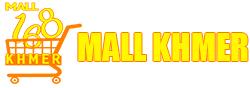 Mall Khmer 168